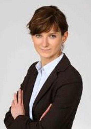 Katarzyna Kałwak